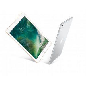 Apple iPad, 32 GB Wifi, Oro