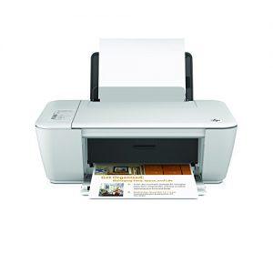 HP Deskjet 1510 AiO B2L56B#620