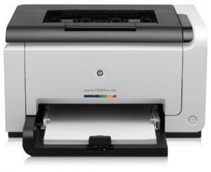 HP LaserJet CP1025nw - Impresora láser (600 x 600 DPI, 15000 páginas por mes, Laser, 16 ppm, 4 ppm, 150 hojas)