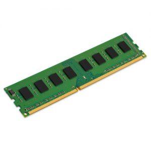 4 GB Module - DDR3L 1600MHz