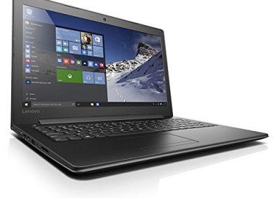"""Lenovo Ideapad 310-15ABR - Portátil de 15.6"""" FHD"""