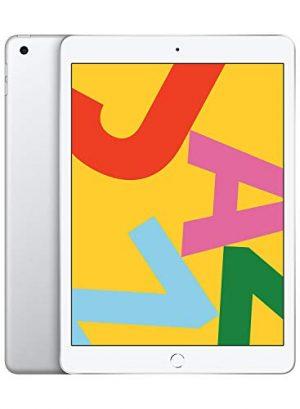 Nuevo Apple iPad (10-2 pulgadas Wi-Fi - 32GB) - Plata