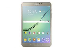 "Samsung Galaxy Tab S2 (2016) 8.0 "", LTE"