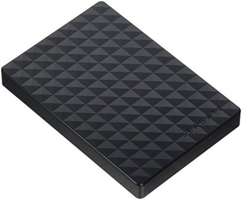 Seagate Expansion - Disco duro externo