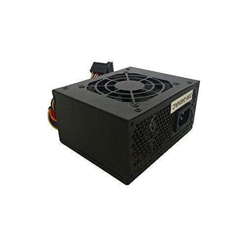 Tacens Anima APSII500 - Fuente de alimentación de ordenador
