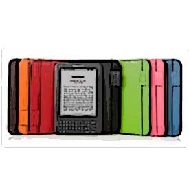 Accesorios para Kindle