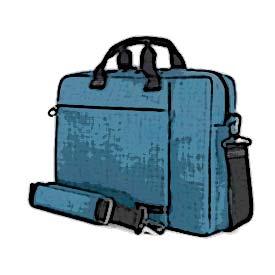 Bolsas y fundas para portátiles y netbooks