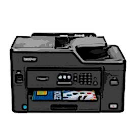 Impresoras y tinta
