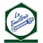 La Tornillería de Jerez